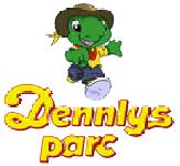 Logo de Dennlys Parc