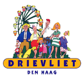 Drievliet Family Park