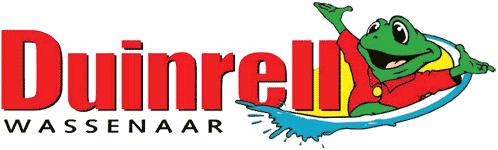 Logo de Duinrell