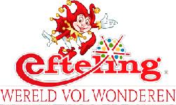 Logo de Efteling