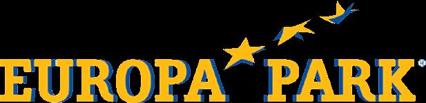 Logo de Europa Park