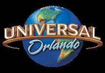 Logo de Universal Studios Florida