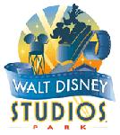 Logo de Walt Disney Studios