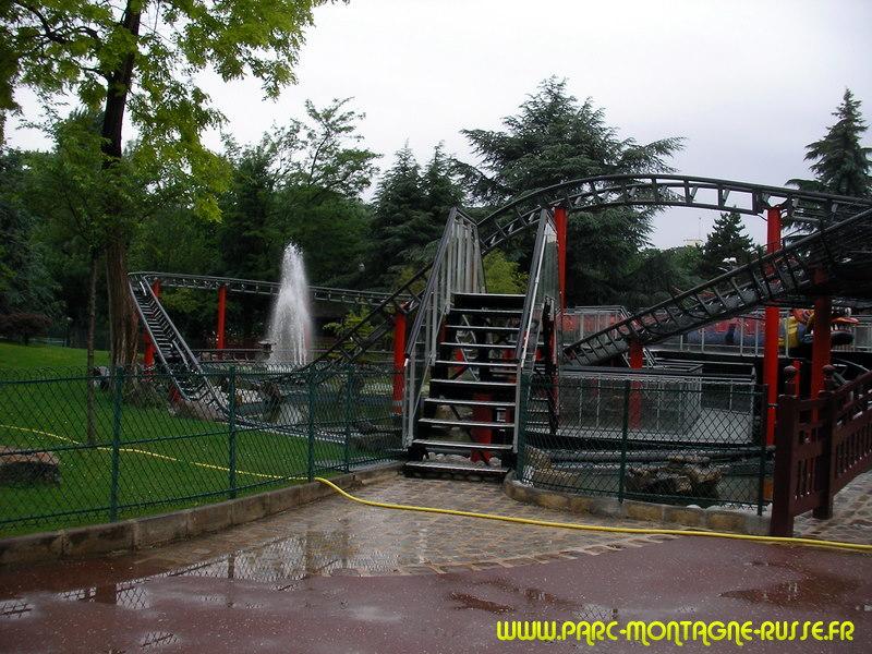 Jardin d 39 acclimatation infos photos plan videos for Atelier du jardin d acclimatation