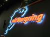 Ring Werk Nürburgring