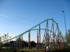 Walibi Holland