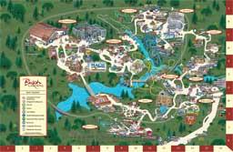 plan de busch-gardens-williamsburg