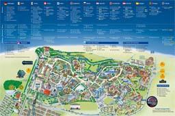 plan de europa-park