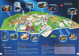 plan de movie-park-germany