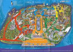 plan de parque-de-atracciones-de-madrid