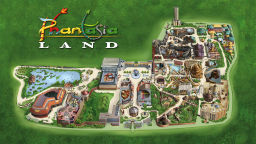 plan de phantasialand