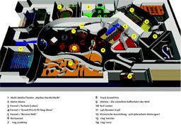 plan de ring-werk-nurburgring